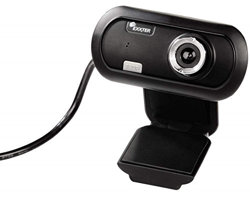 Exxter-HD-Webcam-EX2