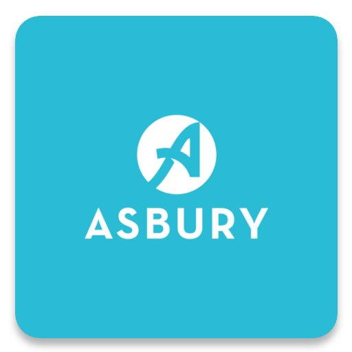 8c981286ff1b6 Asbury asbury the best Amazon price in SaveMoney.es