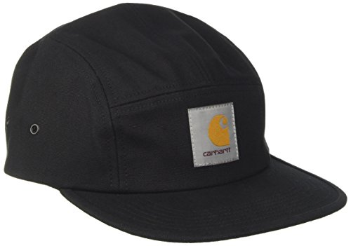 carhartt-mens-ch-backley-beret-black-nero-one-size