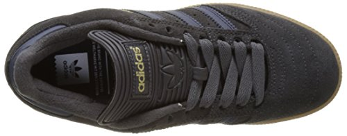 Adidas Originals - Chaussures Skateshoes Homme Busenitz - Taille:one Size Marron