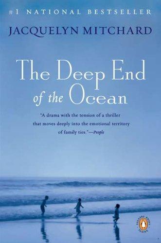 The Deep End of the Ocean (Oprah's Book Club)