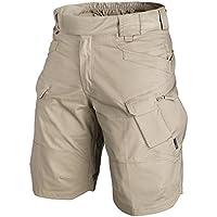 Helikon Men's Urban Tactical Shorts 12''