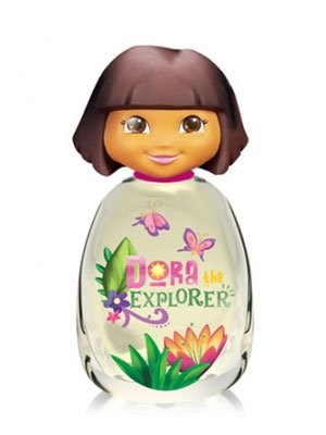 dora-the-explorer-3d-for-women-by-viacom-international-100-ml-eau-de-toilette-spray