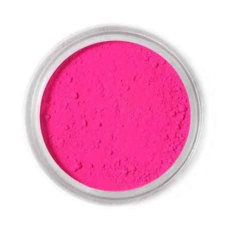 dekorative-puderfarbe-fractal-magenta-15-g