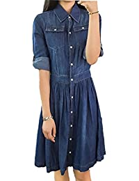 Women's discount clothing including cheap clothes for juniors, tops on sale, jeans for cheap and discount dresses. Featuring affordable jeans under $10 as well as many styles of women's affordable fashion from cheap tops and dresses to cheap jeans.