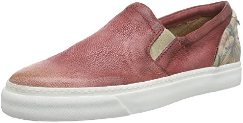 Mjus 307109 - Mocasines Hombre  Zapatos de moda en línea Obtenga el mejor descuento de venta caliente-Descuento más grande
