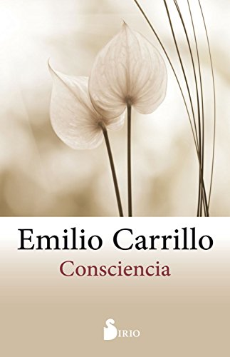 CONSCIENCIA por EMILIO CARRILLO