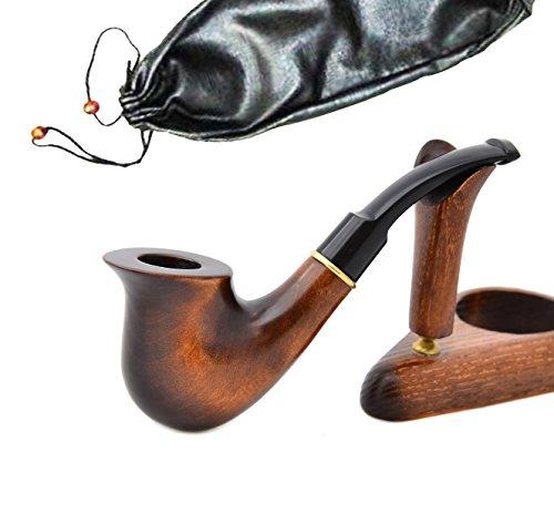 pera-madera-tallada-a-mano-pipa-de-tabaco-para-fumar-jarra-funda