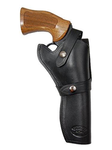 Barsony Holsters Größe 8 Colt Ruger S&W Taurus 6