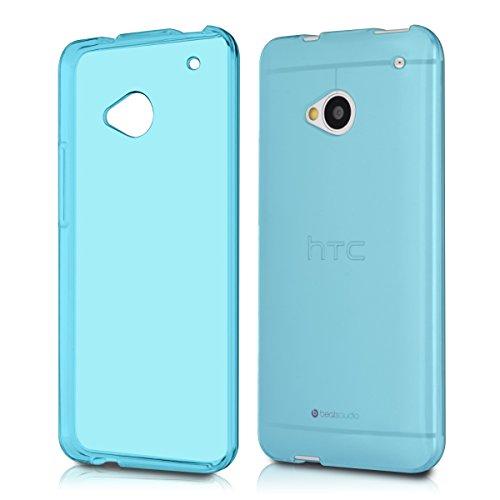 kwmobile-custodia-in-tpu-silicone-semplice-ma-elegante-per-il-htc-one-m7-in-blu