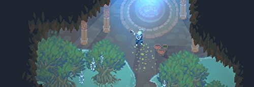 Moon-Hunters-PCMac-Code-Steam
