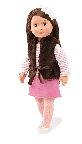 our-generation-18-inch-sienna-regular-doll