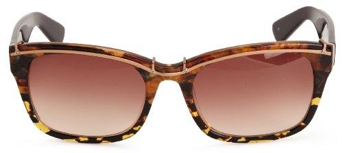 31-Phillip-Lim-Damen-Shelly-Schmetterling-Sonnenbrille