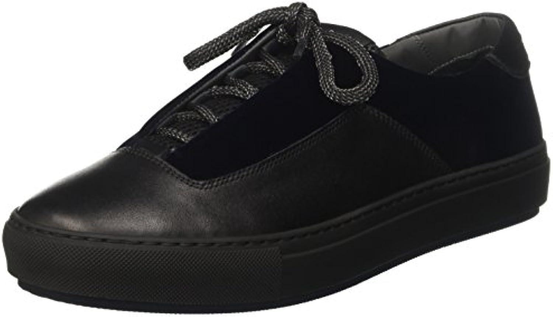 Alberto Guardiani Philo N AX, scarpe da ginnastica a Collo Basso Uomo | I più venduti in tutto il mondo  | Maschio/Ragazze Scarpa
