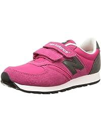 New Balance KE420 - Zapatillas para niñas