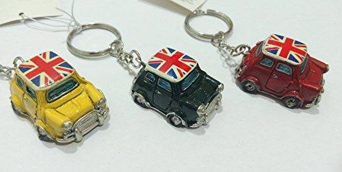 coche-mini-cooper-de-color-resina-llavero-cm3-x-2-colores-etc