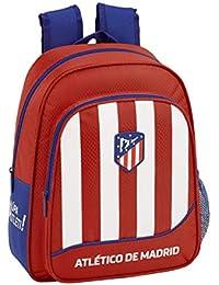 Atlético de Madrid Mochila pequeña niño ...
