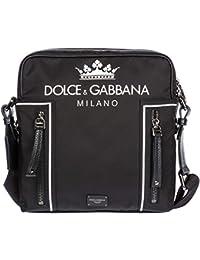 Amazon.fr   sac a main dolce gabbana   Chaussures et Sacs 4ea0d61d8d5a