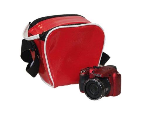 fuji-retro-style-bridge-case-for-digital-camera-red