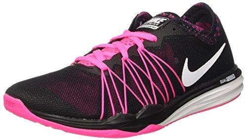 Nike 844667-001