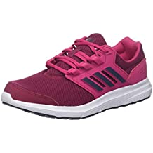 scarpe running donna - adidas - Amazon.it