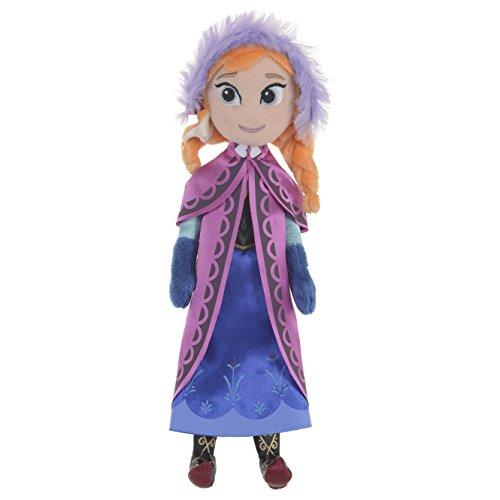 frozen-bambola-di-anna-25-cm