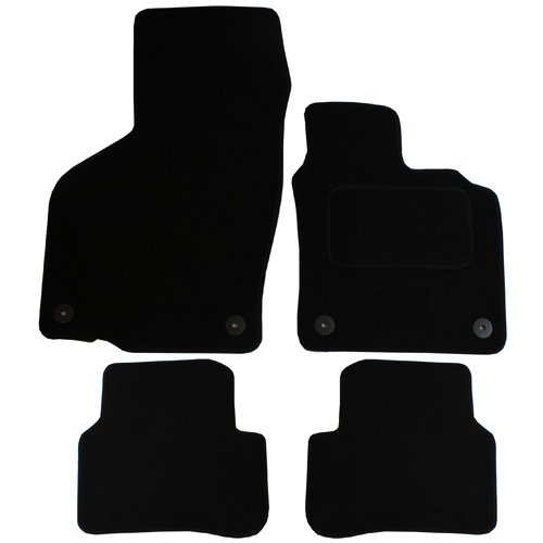 jvl-volkswagen-vw-passat-b7-2007-2014-tailored-4-piece-car-mat-set-4-round-clips