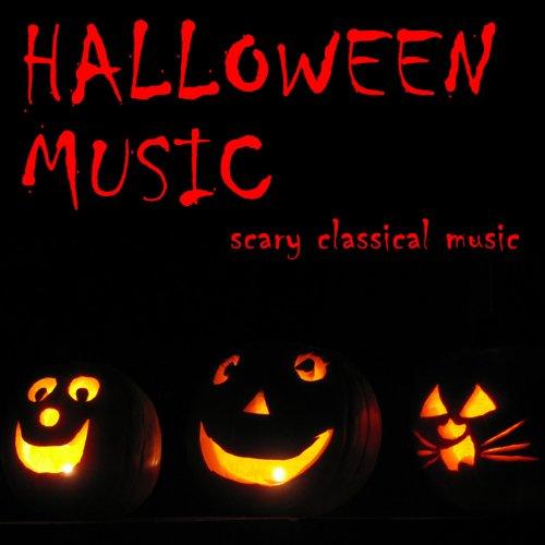 57: No. 11, Die Stadt (Scary Halloween-städte)