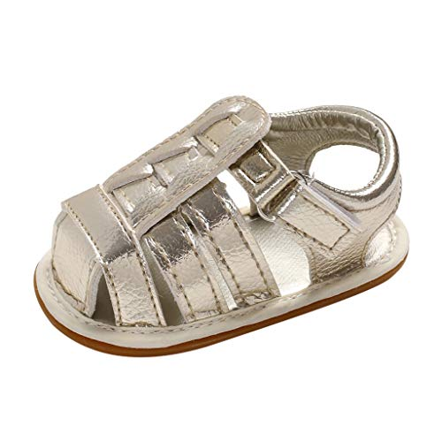 Sommer Elegante Boho Vintage Damen Frauen Mode perlen Sandalen Sommer Schuhe Party sexy Perle Flache Unterseite Clip Toe flip Flop Zehentrenner Schuhe Übergröße Sommerschuhe