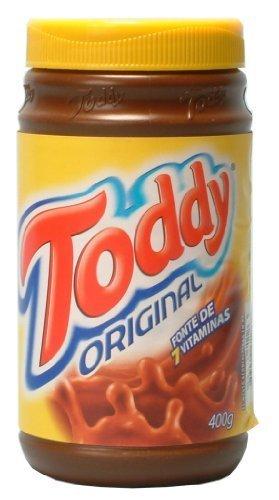 toddy-chocolate-drink-mix-original-141-floz-achocolatado-em-p-toddy-original-400g-pack-of-01-by-peps