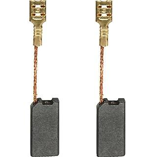 Carbon Brushes for Hilti TE14 / TE15 / TE18 / TE24 / TE25 / TE104