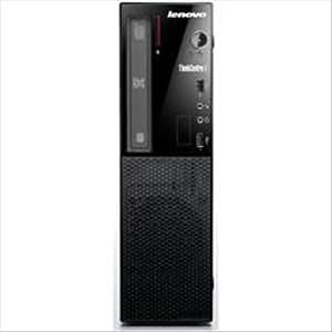 Lenovo thinkcentre e73 sFF tour pC