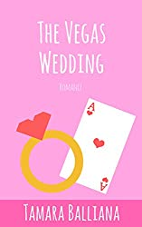 The Vegas wedding: The Wedding girl bonus (Wedding planner t. 2) (French Edition)