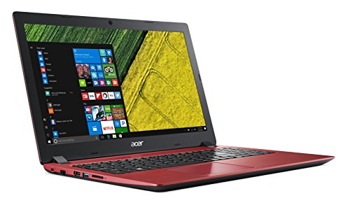 Acer Aspire 3 A315-31-C8YW Notebook con Processore...