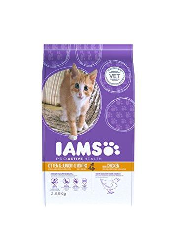 iams-kitten-junior-savoury-roast-chicken-255kg-2550g