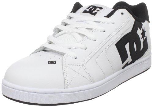 dc-shoes-net-men-shoe-d0302361-scarpe-da-skateboard-uomo-bianco-weiss-white-black-white-405