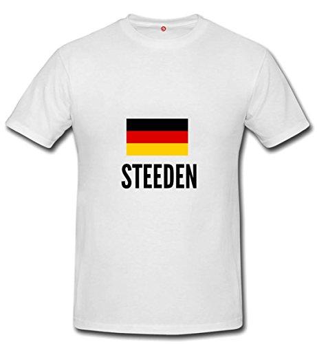 t-shirt-steeden-city-white