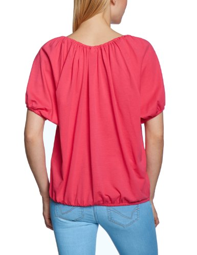 Vero Moda - Haut - Femme Rose (Raspberry)