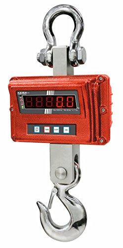 balanza-industrial-de-grua-kern-hfo-15t05m-con-control-remoto-por-radio-y-con-declaracion-de-aprobac