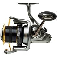 Penn Surfblaster II 8000 Fixed spool reel