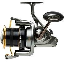 Penn Surfblaster II 8000 la pêche maritime fixe spool reel