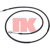 NK 901944estacionamiento Cable de freno