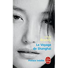 Le Voyage de Shanghaï