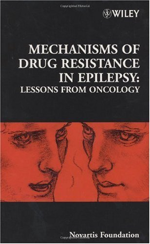 drug-resistance-in-epilepsy-lessons-from-oncology-novartis-foundation-symposia