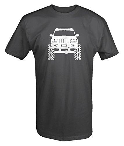 jeep-grand-cherokee-wj-levantar-offroad-4-x-4-t-shirt