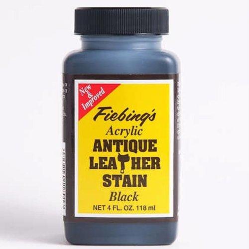 fiebing-acrylic-antique-leather-stain-medium-brown-4-oz-118-ml-by-fiebing