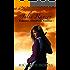 Julie Rayzor ~ Romance, Adventure, Zombies ~ (Julie Rayzor Zombie War Series Book 1)