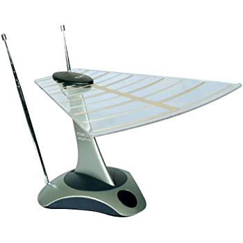 SLX Gold High Performance Indoor Aerial 27768R