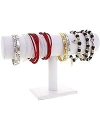 Présentoirs pour Bijoux SKU001647 - Soporte para pulseras, relojes y bisutería