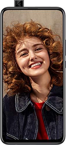 "Huawei P SMART Z SW. Diagonal de la pantalla: 16,7 cm (6.59""), Resolución de la pantalla: 2340 x 1080 Pixeles, Tipo de visualizador: LTPS. Frecuencia del procesador: 2,2 GHz, Familia de procesador: Hi-Silicon, Modelo del procesador: Kirin 710. Capaci..."